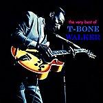 T-Bone Walker The Very Best Of