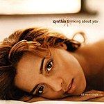 Cynthia Thinking About You