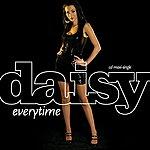 Daisy Everytime