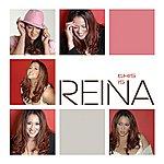 Reina This Is Reina