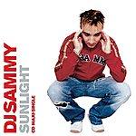 DJ Sammy Sunlight