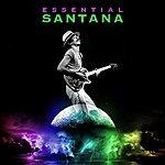 Santana Essential (Remastered)