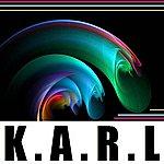 Karl Konami (Ep)