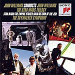 John Williams John Williams Conducts John Williams