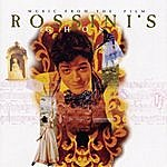 Slovak Philharmonic Orchestra Rossini's Ghost