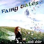 Vicki Delor Fairy Tales