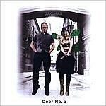 Dagmar Door No. 2