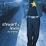 Stewart Lewis Fear Of Falling