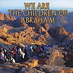 Gail Erwin We Are The Children Of Abraham