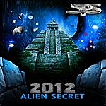DJ SPS 2012 Alien Secret