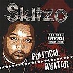 Skitzo Political Avatar