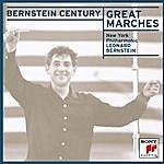 Leonard Bernstein Great Marches