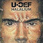 U-Cef Halalium