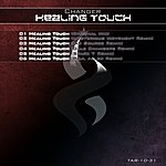 Changer Healing Touch (6-Track Maxi-Single)