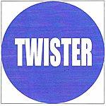 Twister Twister (Single)