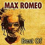 Max Romeo Best Of