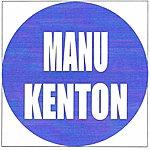 Manu Kenton Manu Kenton