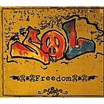 S.O.L. Freedom