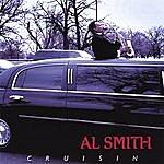 Al Smith Cruisin