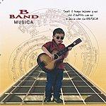 B Musica