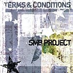 SMB Project Terms And Conditions
