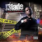 J Blade Living For The City