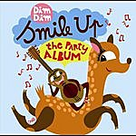 Dim Dim Smile Up