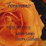 Sarah James Forgiveness (Guided Meditations With Young Living Essential Oils)