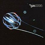 G.A.S. Gas 0095