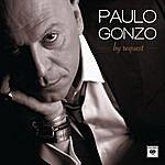 Paulo Gonzo That's Life (Single)