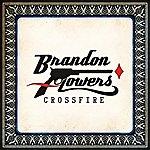 Brandon Flowers Crossfire (Single)