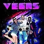 Vegas Mi Stamatas (Single)