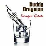 Buddy Bregman Swingin' Greats