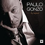 Paulo Gonzo By Request