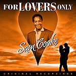 Sam Cooke For Lovers Only