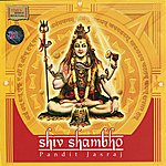 Pandit Jasraj Shiv Shambho