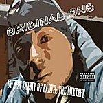 Original One Sworn Enemy Of Earth: The Mixtape