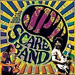 JPT Scare Band Not My Fault - Single