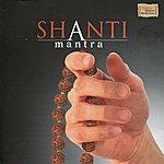 Uma Mohan Shanti Mantra
