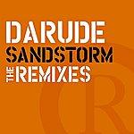 Darude Sandstorm -- The Remixes