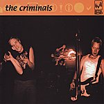 The Criminals The Criminals