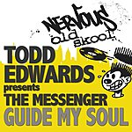 The Messenger Guide My Soul