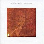 Tom Middleton Lifetracks