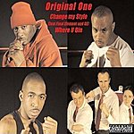 Original One Change My Style (Feat. Final Element & G.e)