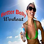 "Allstars Better Belly Workout Mix (Fitness, Cardio & Aerobic Session) ""Even 32 Counts"""