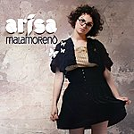 Arisa Malamorenò (Single)