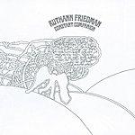 Ruthann Friedman Constant Companion
