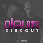 Deux Diskout (4-Track Maxi-Single)