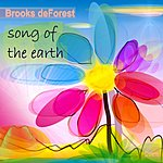 Brooks deForest Song Of The Earth (Peace Meditation)(Single)
