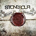 Stone Sour Mission Statement (Single)